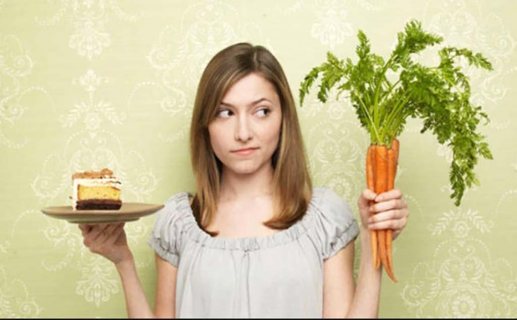 Sei come mangi, anzi… Vedi come mangi!