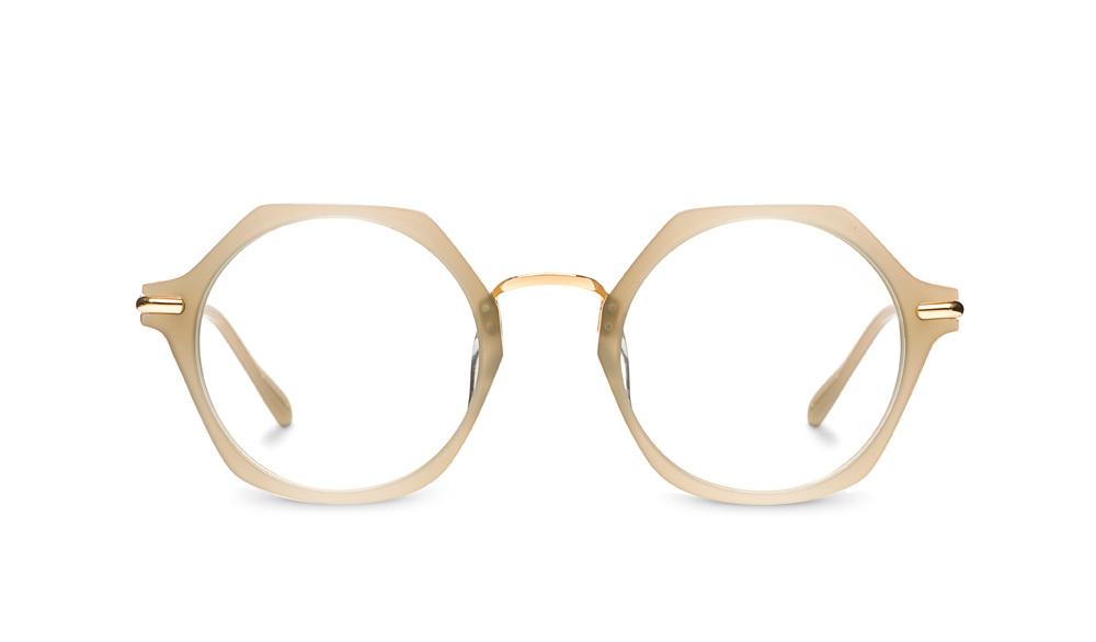 Gli occhiali di tendenza al Da.TE di Firenze