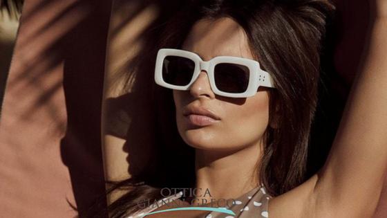 Raen Eyewear: lasciati conquistare dallo stile californiano!