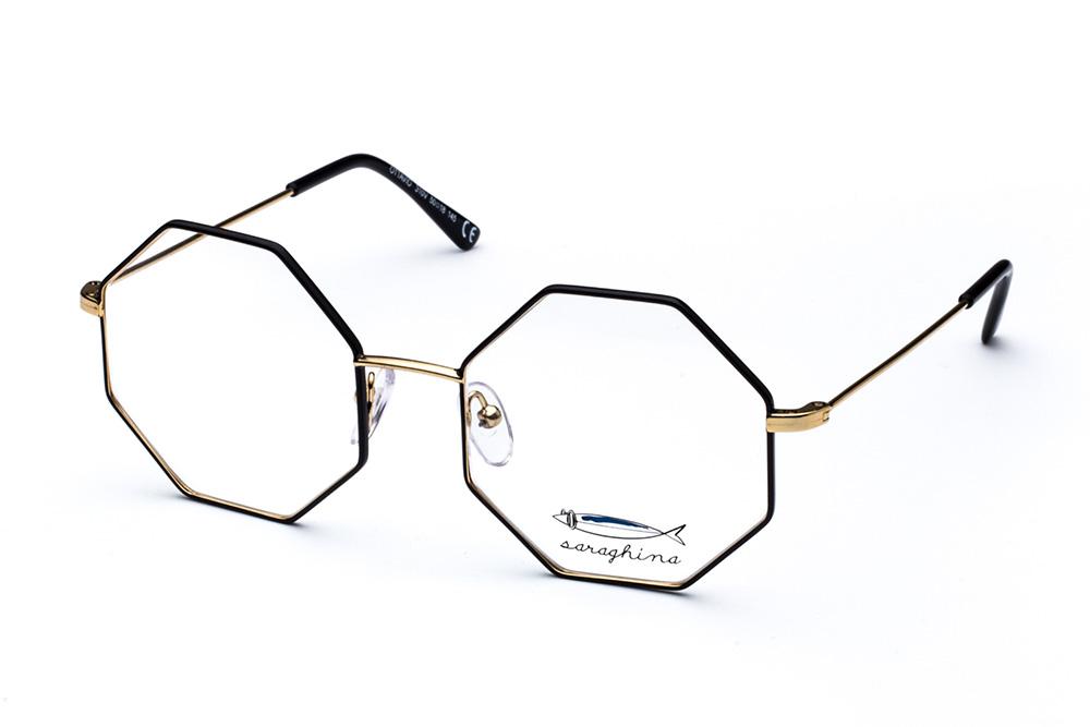 Saraghina Eyewear Ottavio